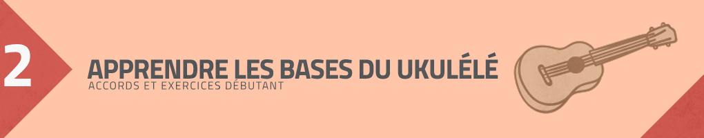 les-bases-du-ukulele