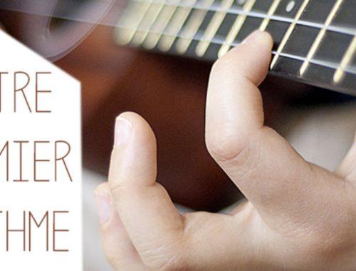 premier-rythme-ukulele