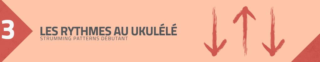 rythmes-ukulele-debutant-patterns