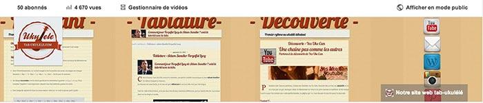 tab-ukulele-youtube-chaine