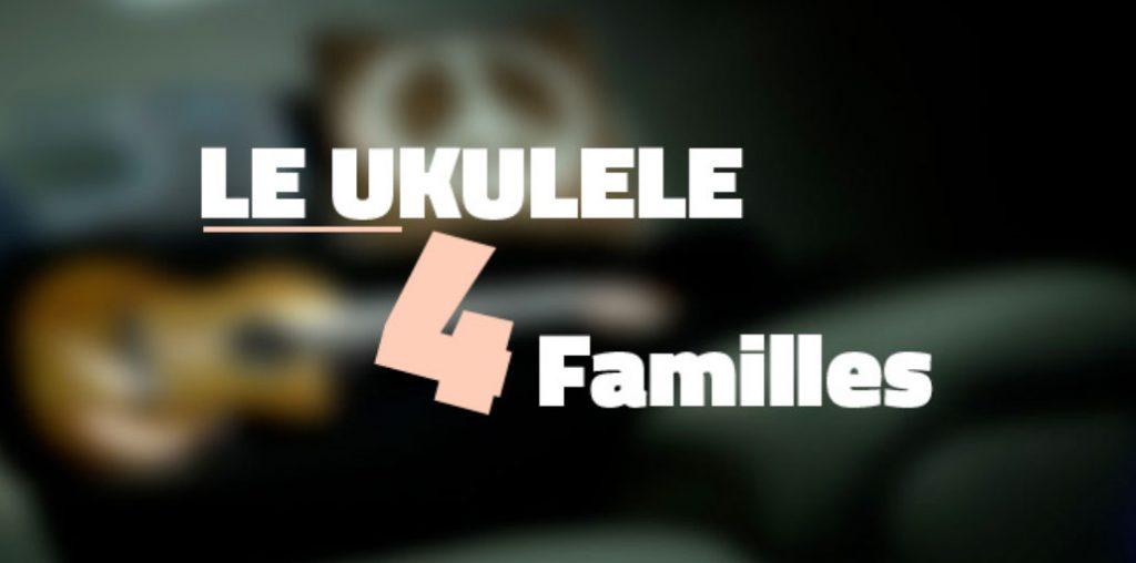 type-de-ukulele-header
