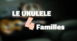 ukulele-differents-types