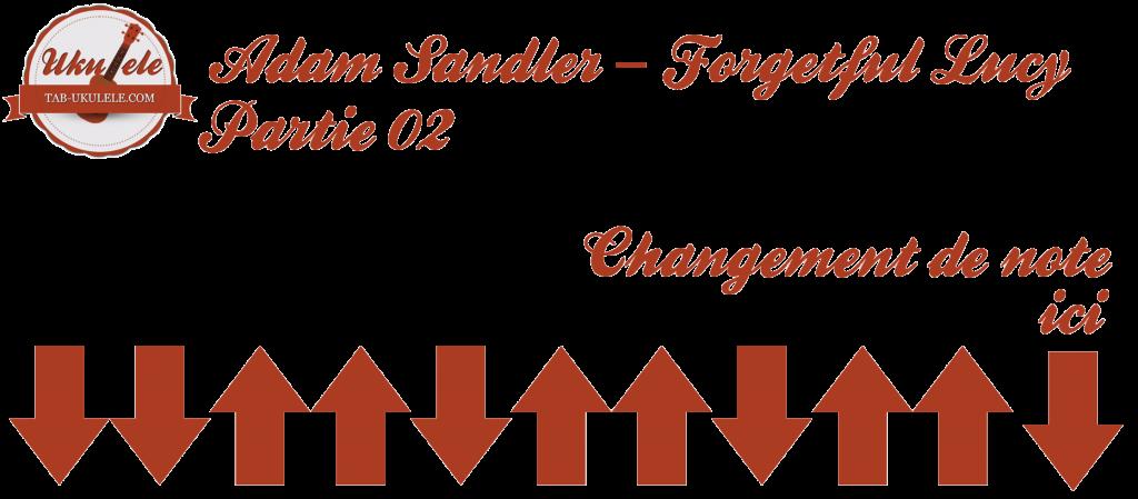strum-adam-sandler-Forgetful-lucy-partie-02web