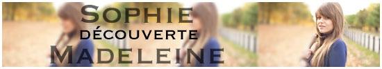 Sophie-madeleine-ukulele-tab