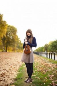 Sophie-madeliene-ukulele-tabs-découverte