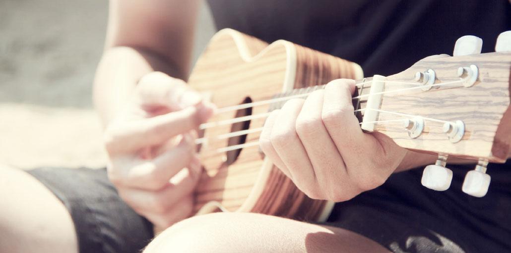 le-chunk-ukulele-tuto