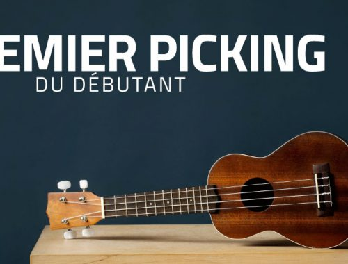 picking-in-and-out-roll-ukulele