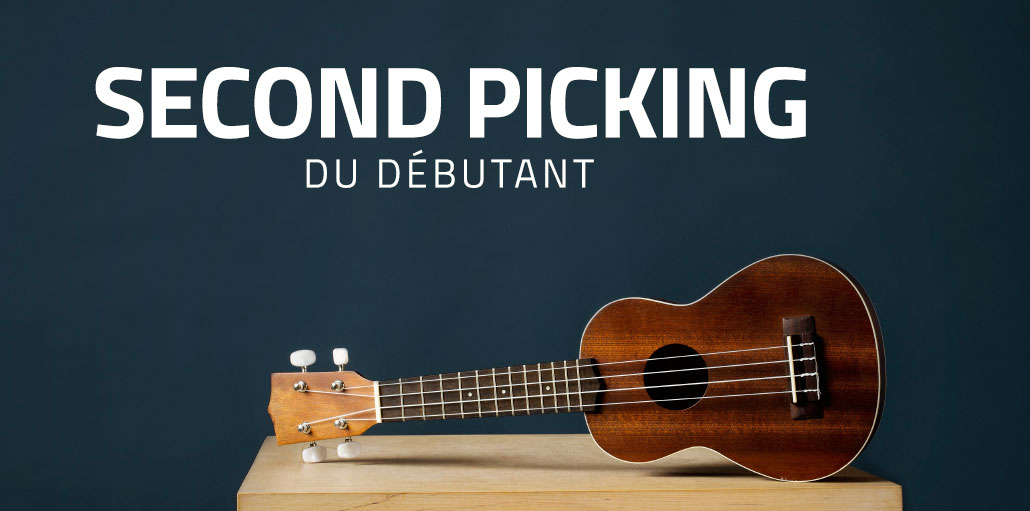 second-picking