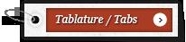 bouton téléchargement ukulélé tablature tabs