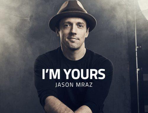 jason-mraz-ukulele-im-yours