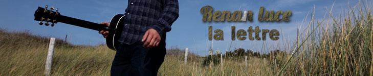 renan-luce-ukulele-la-lettre