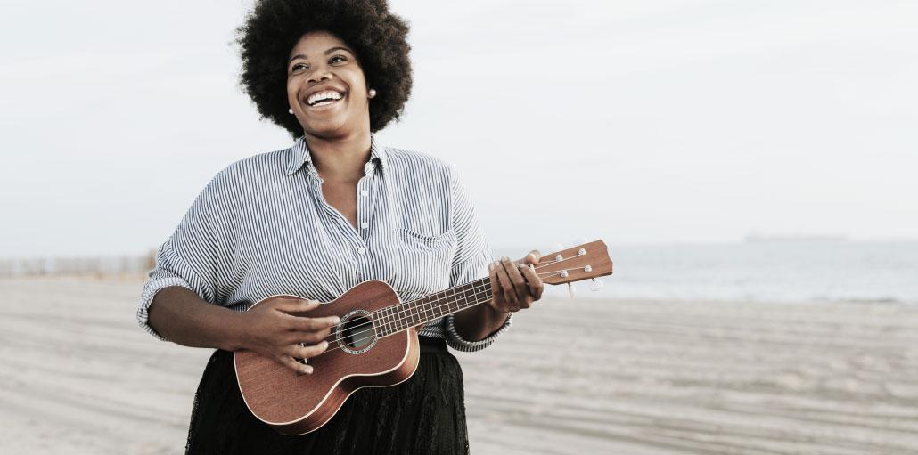 apprendre-le-barre-ukulele