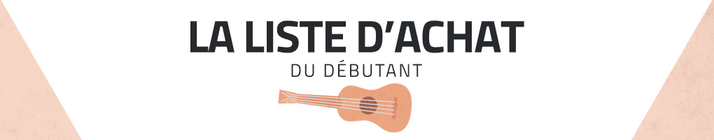 liste-achat-ukulele-debutant-3
