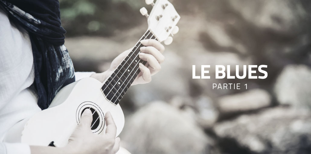 blues-01