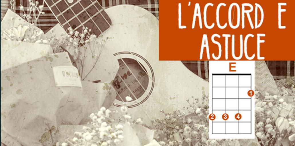 ukulele-accord-E