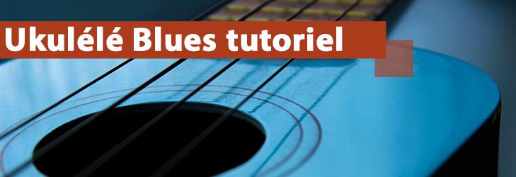 ukulele-blues-debutant