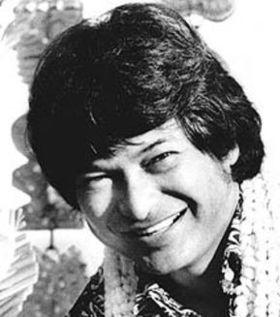 Don Ho taimane gardner