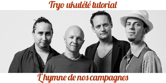 L'hymne-de-nos-campagnes-Tryo-ukulele-tablature
