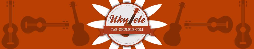 Tab-Ukulele les meilleurs outils pour debuter