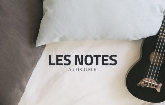 note-ukulele