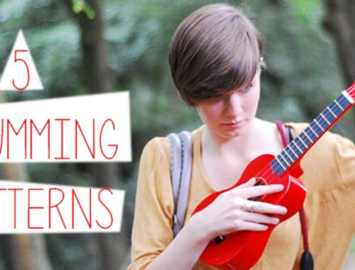 ukulele-strumming-patterns