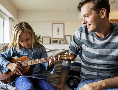 chanter-et-jouer-ukulele