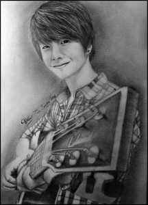 Sungha-Jung-drawn