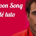The-Moon-Song-ukulele-tutorial