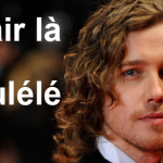 ukulele-cet-air-la-julien-dore