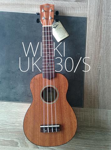 ukulele-pour-debutant-achat-02