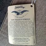 wiki-ukulele-debutant-5