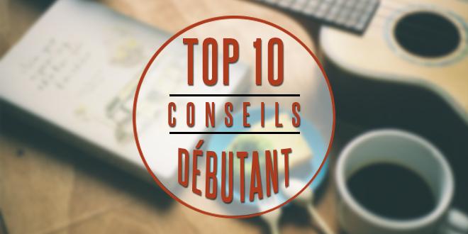 TOP10-UKULELE-CONSEIL-DEBUTANT
