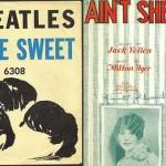 aint-she-sweet-ukulele-tutorial