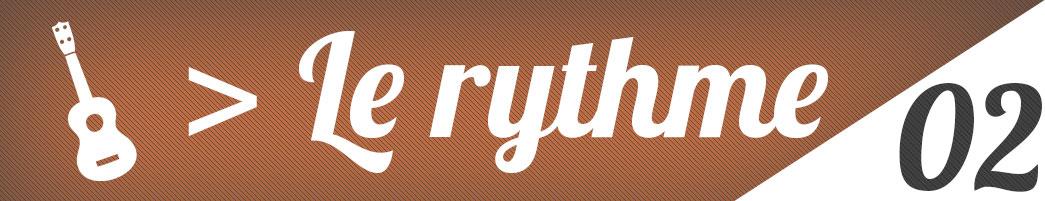 rythme-ukulele-debutant