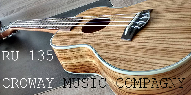 ukulele-ru-135