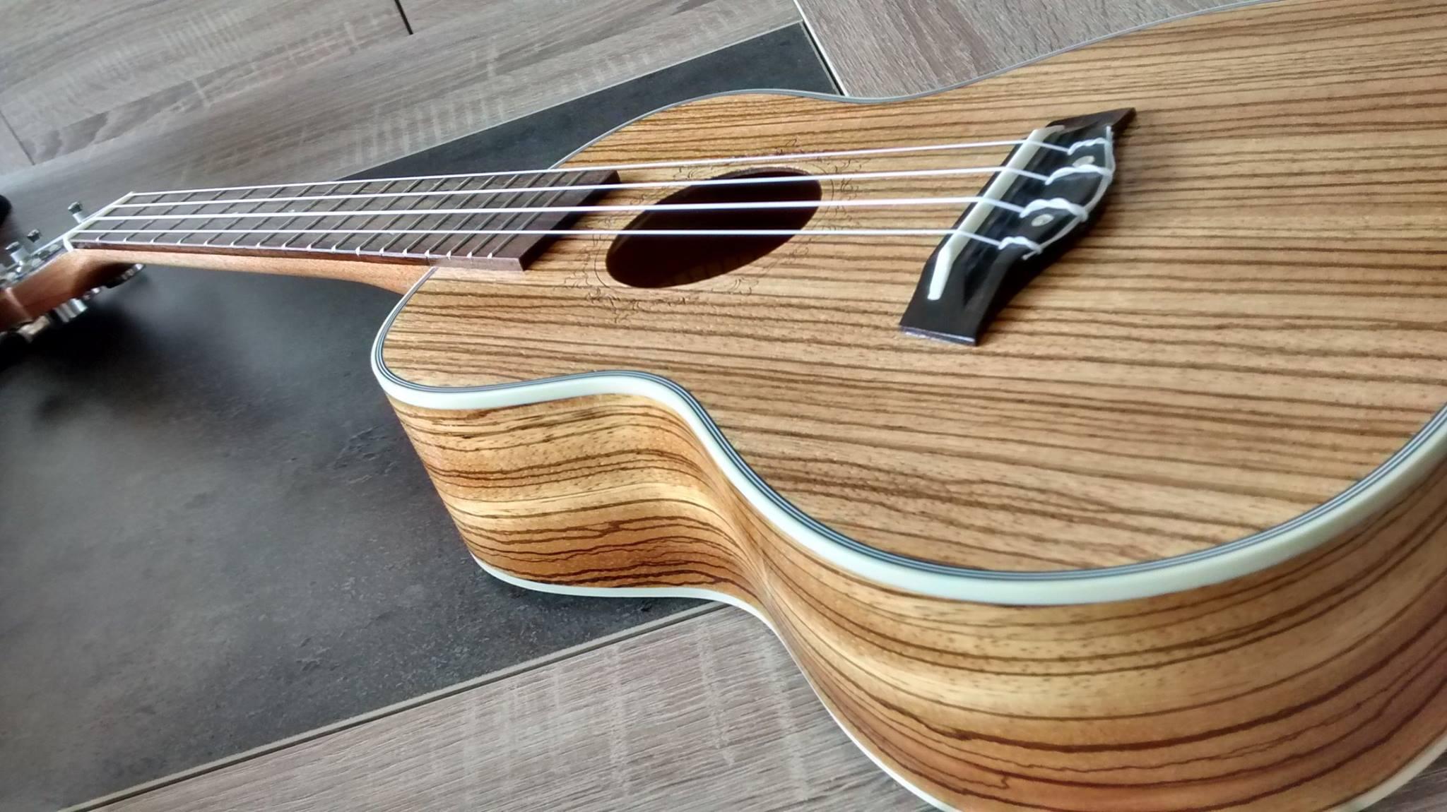 ukulele vidar ru 135 - 1