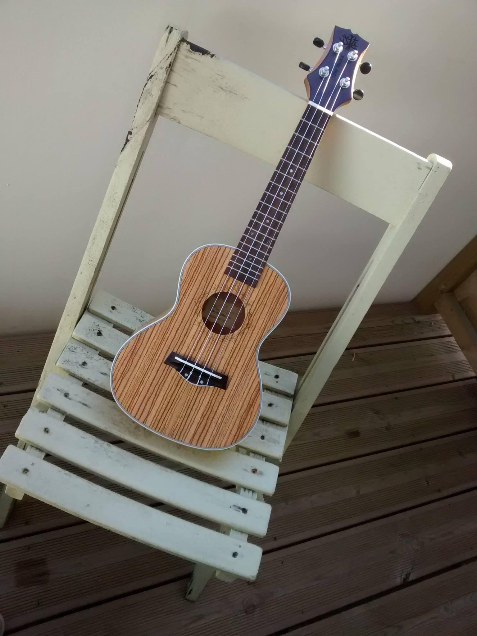 ukulele vidar ru 135 - 4
