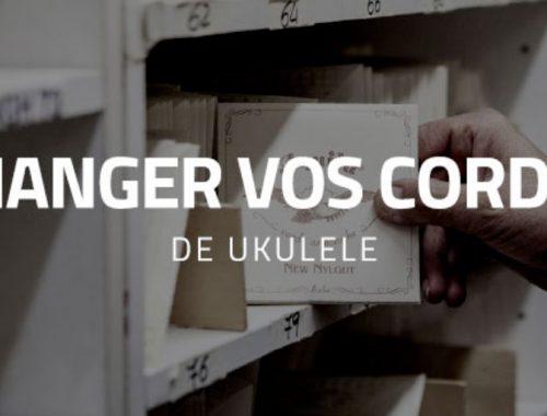 changer-corde-ukulele-tuto