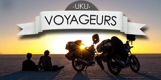 Ukulele-voyageurs