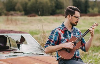 james-hill-ukulele-master-bio