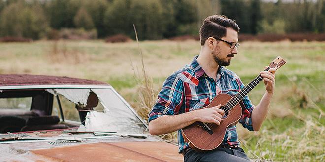 james-hill-ukulele-master-bio