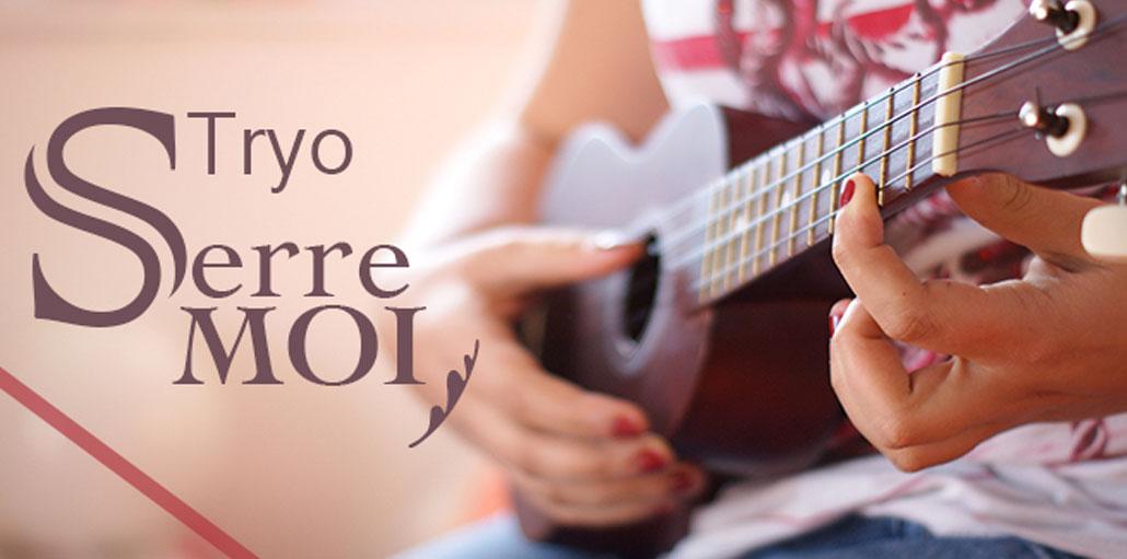 tryo-serre-moi-ukulele