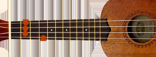 B-mineur-ukulele