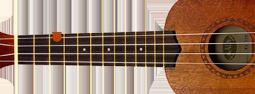 C-majeur-ukulele