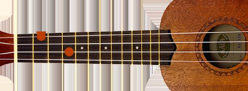 E-mineur-ukulele