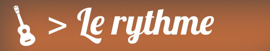 le-rythme-ukulele-teacher
