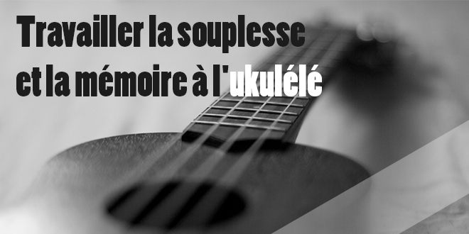 ukulele-debutant-gymnastique-souplesse