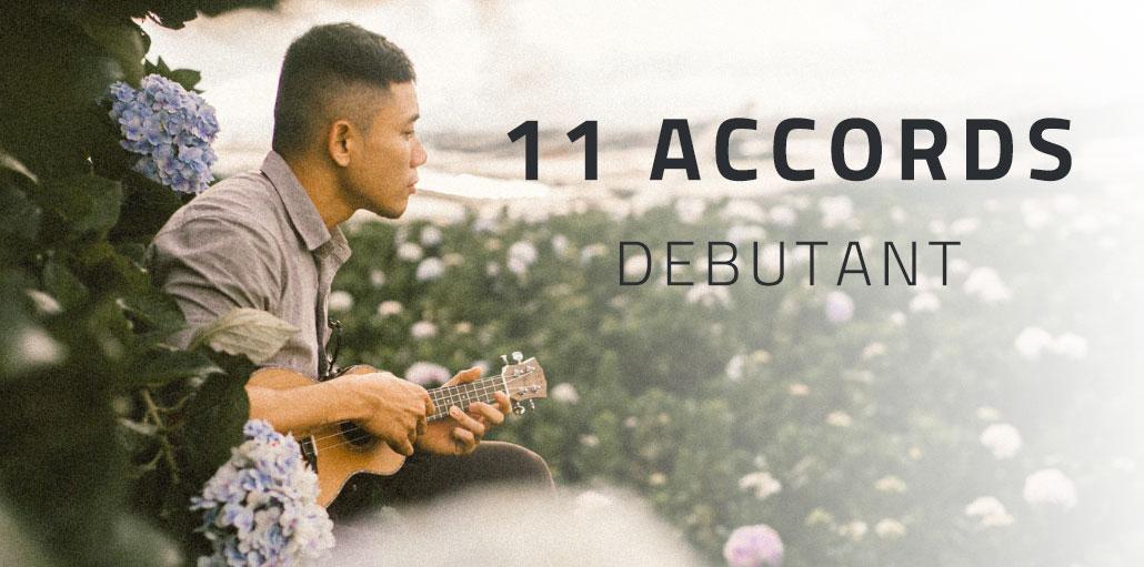 11-accords-ukulele-debutant