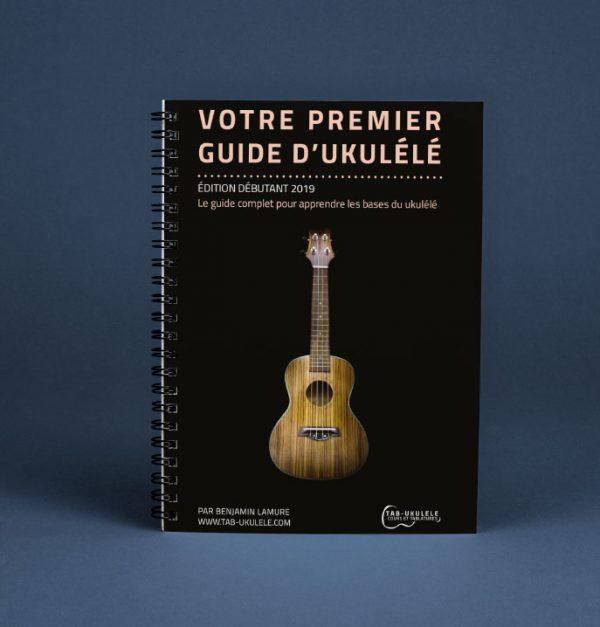 couverture-livre-ukulele