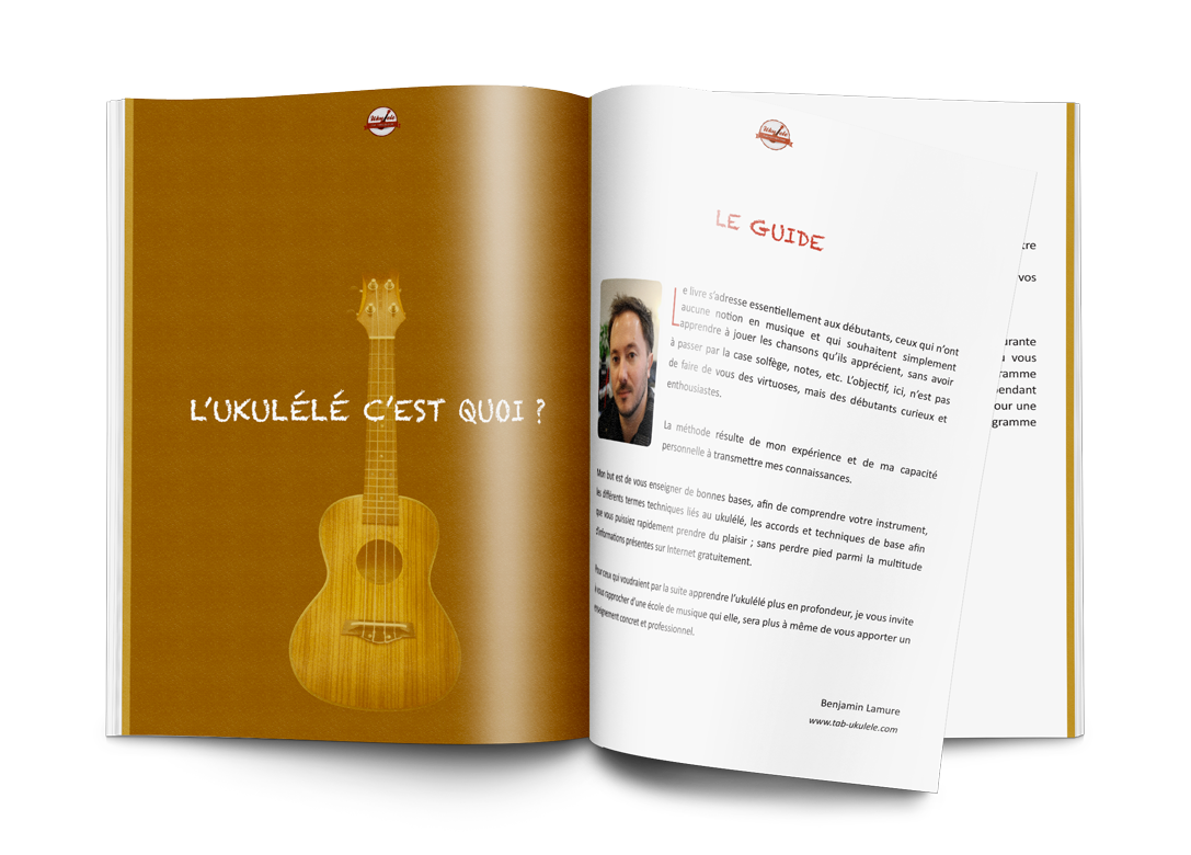 guide-ukulele-apprendre-facilement